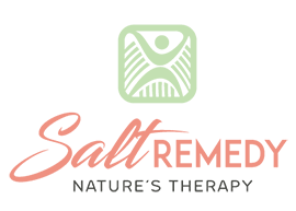Salt Remedy Logo