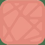 icons_150x150_salt_red